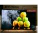 Телевизор Hyundai H-LED 65EU1311 огромная диагональ, 4K Ultra HD, HDR 10, голосовое управление фото 3