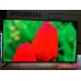 Телевизор Hyundai H-LED 65EU1311 огромная диагональ, 4K Ultra HD, HDR 10, голосовое управление фото 4