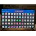 Телевизор Hyundai H-LED 65EU1311 огромная диагональ, 4K Ultra HD, HDR 10, голосовое управление фото 6