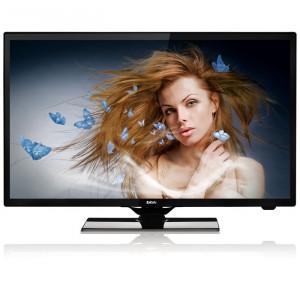 Телевизор BBK 32 LEM-1027-TS2C фото