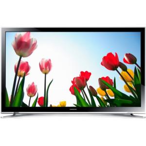 Телевизор Samsung 22 UE-H5600 Smart Black фото