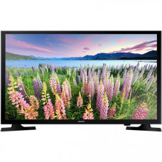 Samsung 32 UE-J5205AK Black