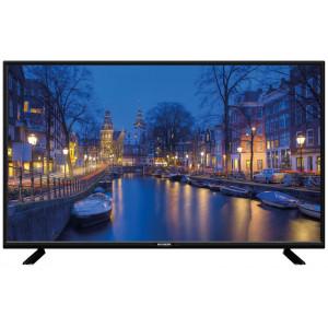 Телевизор Hyundai H-LED 32R402BS2 Black фото