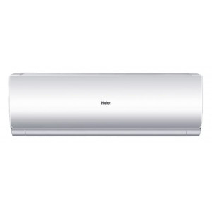 Кондиционер Haier AS09CB3HRA/1U09JE8ERA Lightera Crystal Inverter фото