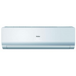 Кондиционер Haier HSU-18HNM03/R2 Lightera фото