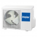 Кондиционер Haier HSU-36HNH03/R2 фото 3