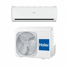 Haier AS09TH3HRA/1U09MR4ERA Tibio