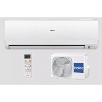 Haier HSU-09HTM03/R2 Leader PLUS