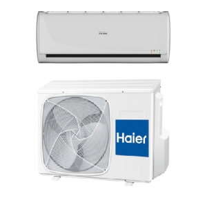 Кондиционер Haier HSU-12HLT03/R2 Leader ON/OFF фото