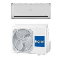 Haier HSU-24HLT03/R2 Leader ON/OFF