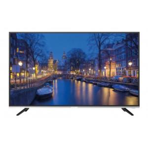 Телевизор Hyundai H-LED 48F401BS2 Black фото