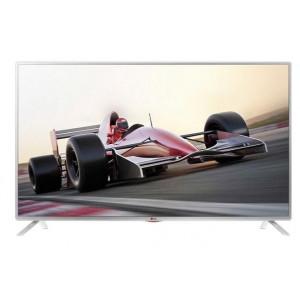 Телевизор LG 32 LH570U Smart Silver фото