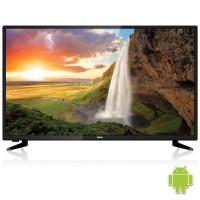 BBK 32LEX5048 Smart TV
