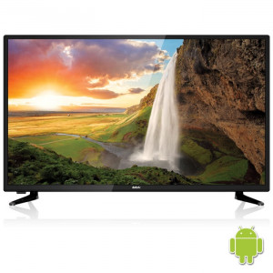 Телевизор BBK 32LEX5048 Smart TV фото