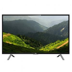 Телевизор TCL LED32D2900S Black фото