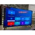 Телевизор SUPRA STV-LC40ST0070F фото 3