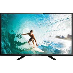 Телевизор Fusion FLTV-32H110T фото