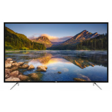 TCL L43P65US 4K UltraHD Smart Black
