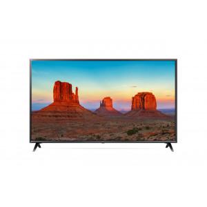 Телевизор LG 60UK6200 фото