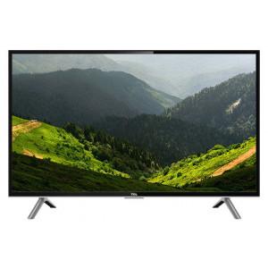 """Телевизор TCL 40"""" LED40D2900AS фото"""