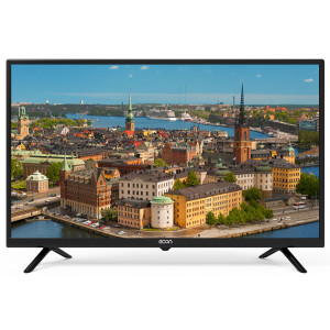 Телевизор Econ EX-32HT003B фото