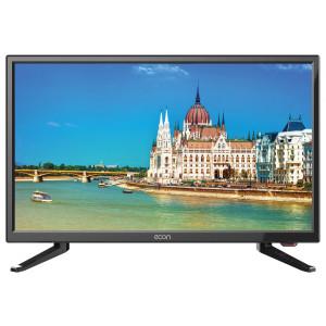 Телевизор Econ EX-22FT001B фото