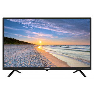 Телевизор Fusion FLTV-40C110T фото