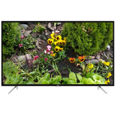 TCL 55C815 QLED 4K Ultra HD Smart