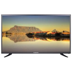 Телевизор Fusion FLTV-40B110T фото