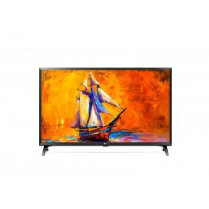 Телевизор LG 43UK6200 фото
