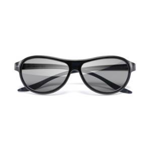 Очки для LG Cinema 3D LED LCD телевизора 2 шт. фото