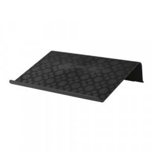 Подставка для ноутбука, черный БРЭДА фото