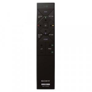 Пульт дистанционного управления Sony RMF-ED003 фото
