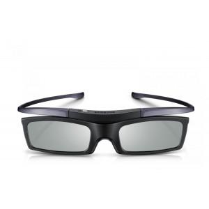 Очки для 3D Samsung SSG-5100GB 4 шт. фото