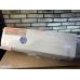Xigma XG-TC22RHA - с богатым японским компрессором, 2 года гарантии фото 4